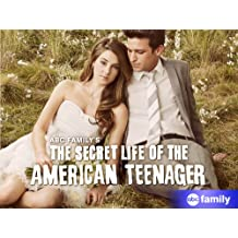 The Secret Life of the American Teenager Season 4