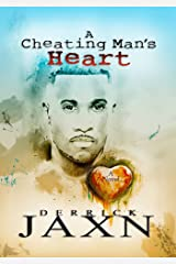 A Cheating Man's Heart Kindle Edition