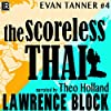 The Scoreless Thai
