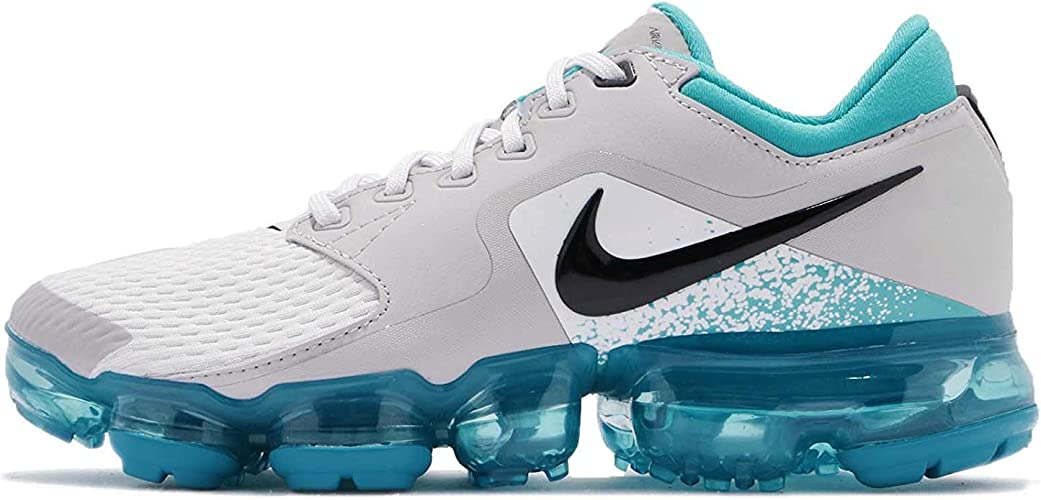 Nike Air Vapormax GS Running Trainers 917963 Sneakers