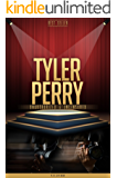 Tyler Perry Unauthorized & Uncensored (All Ages Deluxe Edition with Videos) (English Edition)