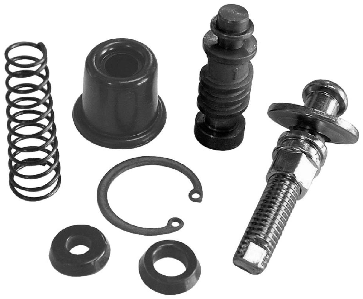 K&L Supply Master Cylinder Rebuild Kit 32-8048 TRTC9729 Z29-3014