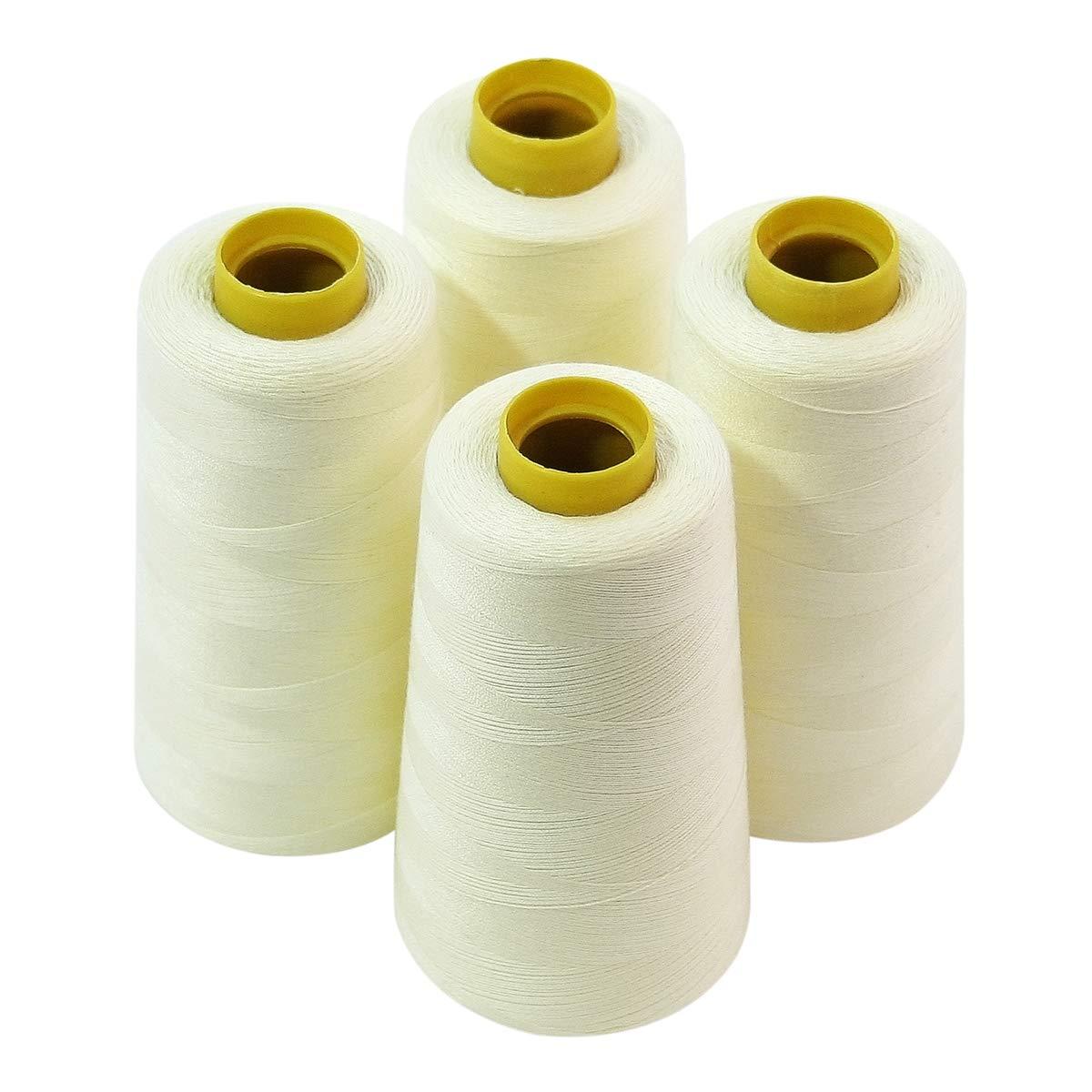Paderno  Couvert de serviceCuillère à spaghettis 32 cm en inox 18//10 et nylon