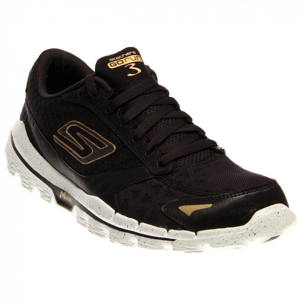 skechers shoe warranty