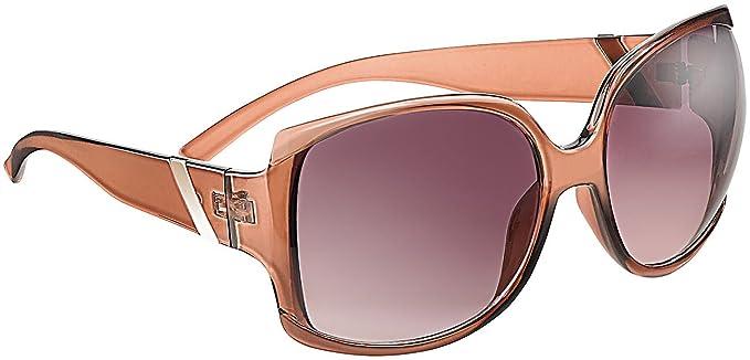 Pearl - Gafas de sol - Ropa - para hombre Marrón marrón ...
