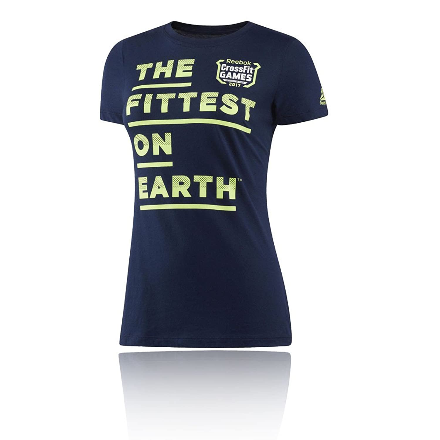 reebok crossfit clothing europe 1500