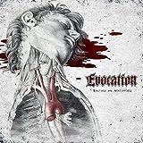Excised & Anatomised