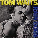 Rain Dogs [Vinyl]
