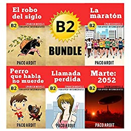 Journeys B2 Students Ebook