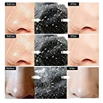 Blackhead Remover Mask, Black Mask, Peel Off Mask, Charcoal Mask, Blackhead Peel Off Mask 1 tube 60g
