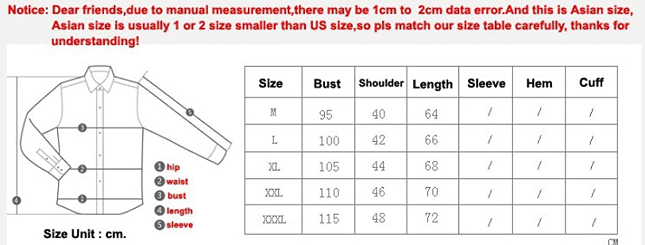 Only Faith Mens Casual Stand Collar Sleeveless Vest