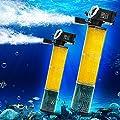 Bazaar 25W 1200L/H Submersible Internal Filter Filtration Aquarium Fish Tank Water Pump