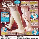 Shopping Japanese Shopping Pure silk proteins legs socks ultra-thin cross-pressure sets Ms. thin legs leg