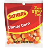 Sathers Candy Corn from Brach's 85g