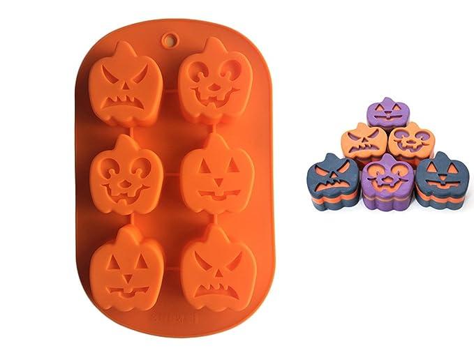 Orange 0,75mm/² smartect Longueur 5 Metre Avec 3 Broches - Parfait Pour Les Projets De Bricolage C/âble Electrique Textile Pour Lampe