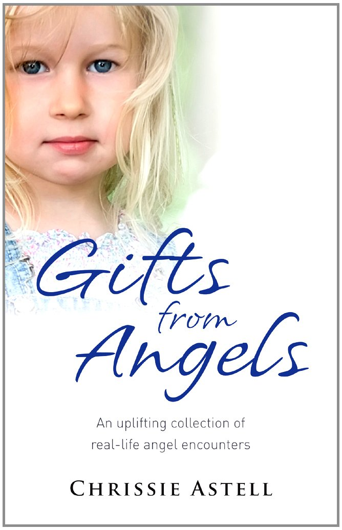 Gifts from Angels: An Uplifting Collection of Real-Life Angel Encounters ebook
