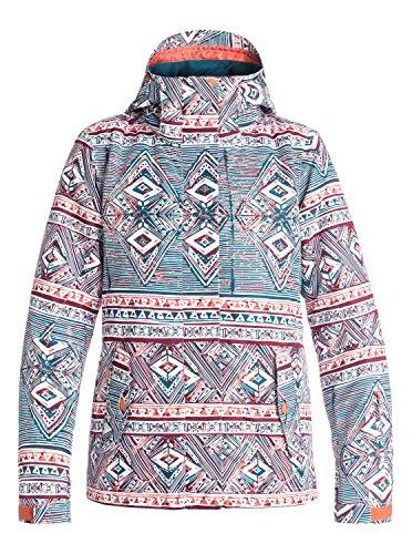 Roxy Ski Jackets - 1