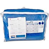 Pool System Protection Cobertor térmico 350 Micras Eco para Piscina de 3 x 4 Metros