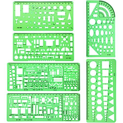 electrical drafting - 9