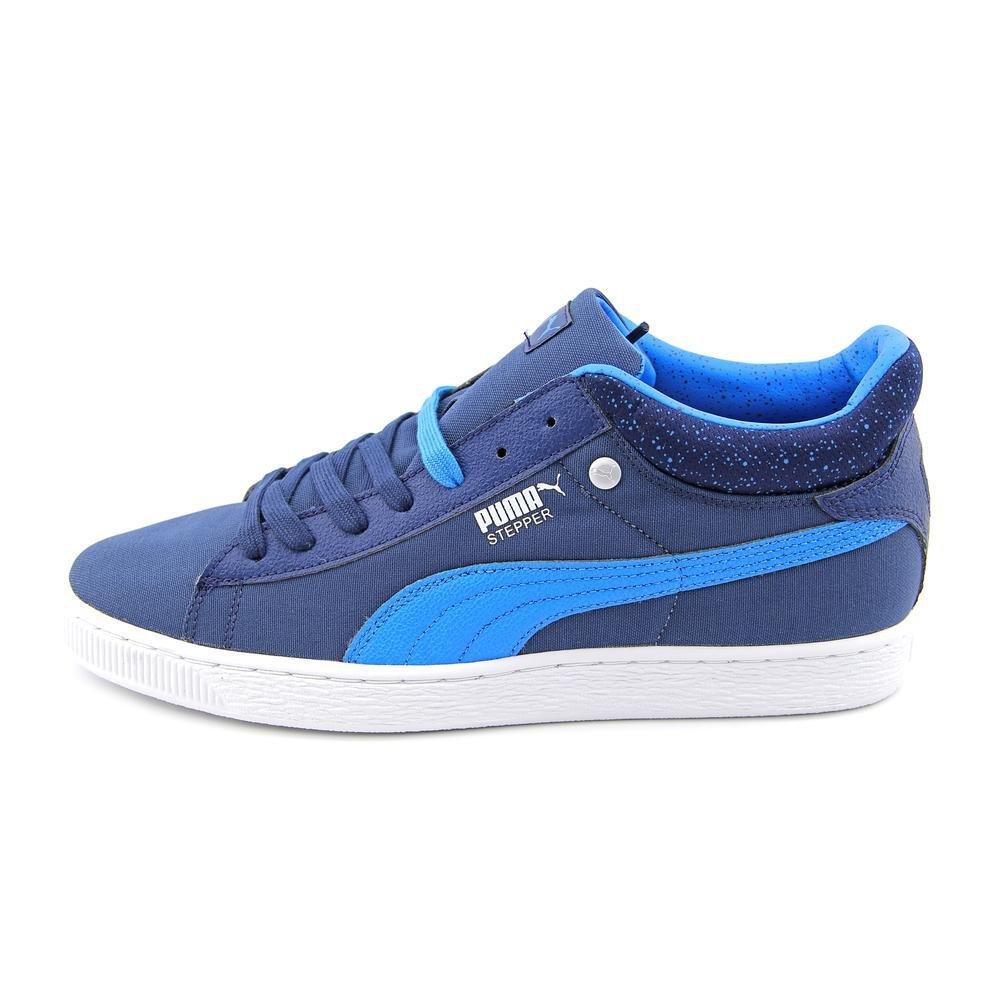 homme / femme de puma classique des hommes pas principale hyper 90 chaussures chaussures principale pas catégorie de matériaux de haute qualité wn16068 respirants 5d1daf