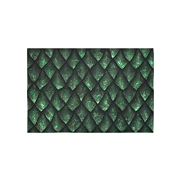Tapicería Textura sin costura de escamas de dragón Piel de ...
