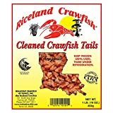 Louisiana Crawfish Tailmeat (5 lbs.)