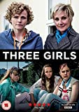 Three Girls (BBC) [DVD]