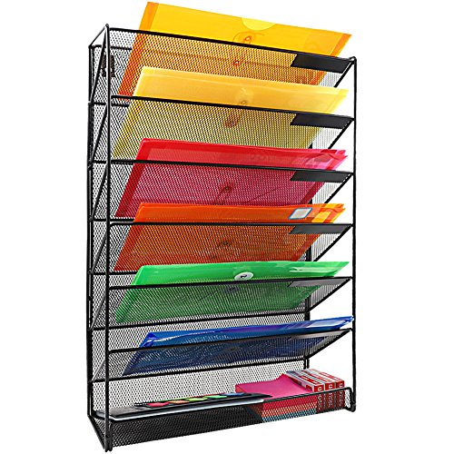 Most Popular Hanging Wall Files