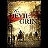 The Devil's Grin (Anna Kronberg Book 1)