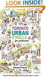Toronto Urban Strolls 2: ... for girl...