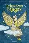 Le livre secret des anges par Urbanet