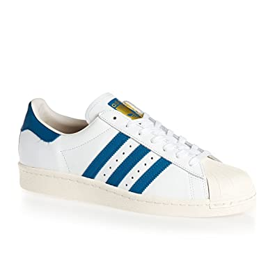 adidas superstars gr 46