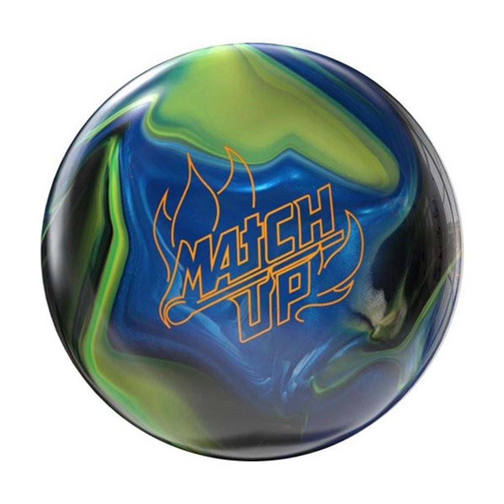 嵐Match B07B67JQKL Upハイブリッドpre-drilled Bowling ball-ブラック 11lbs/イエロー Bowling/ロイヤル B07B67JQKL 11lbs, ロマネ ROMANEE:bc18ac07 --- m2cweb.com