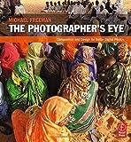 The Photographer's Eye 9780240809342