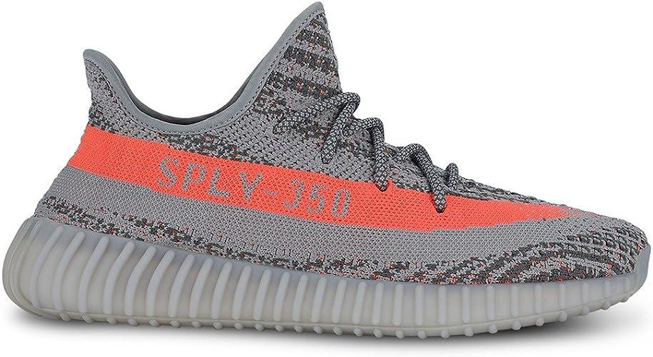adidas Yeezy Boost 350 Kanye West 100% Autentich +