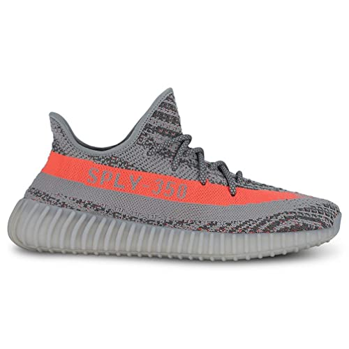 adidas yeezy boost 41