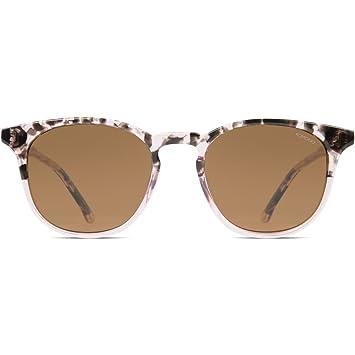 Gafas de sol para mujer Beaumont de Komono, Mujer, acetate ...