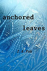 Anchored Leaves