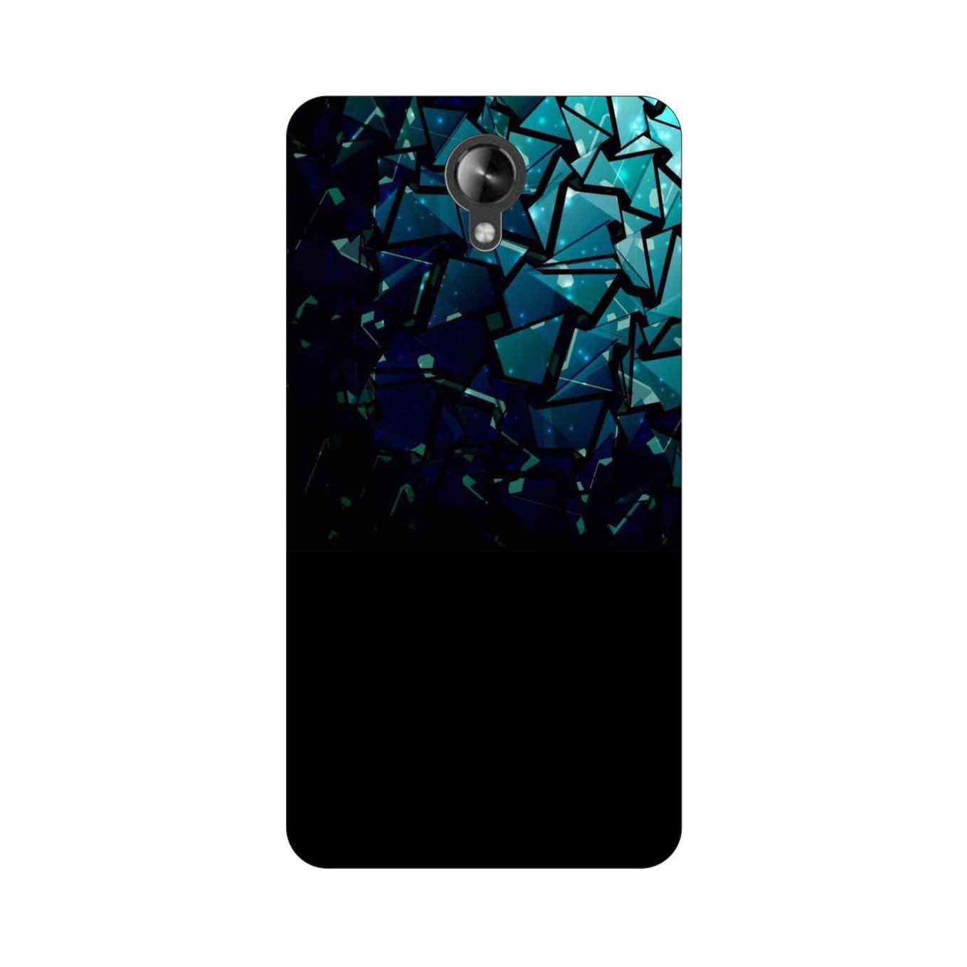 info for 2ffde 2c228 Go Hooked Designer Micromax Bharat 4 Back Cover |: Amazon.in ...