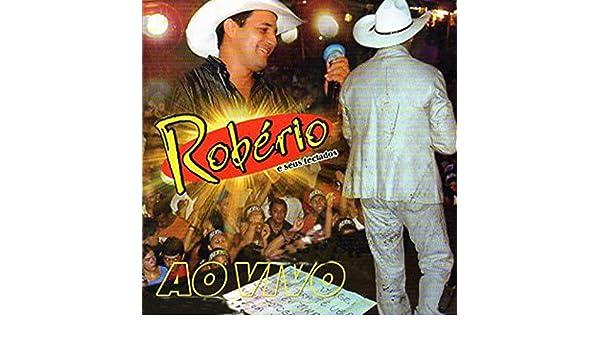 Celular (Ao Vivo) by Robério e Seus Teclados on Amazon Music - Amazon.com