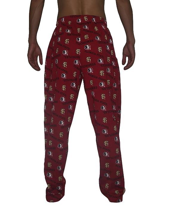 NFL Pittsburgh Steelers Mens/pantalones de pijama pijamas de algodón, NCAA, hombre, color rojo oscuro - rojo oscuro, tamaño M: Amazon.es: Deportes y aire ...