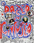 Cover Image for 'Dazed and Confused (The Criterion Collection)'