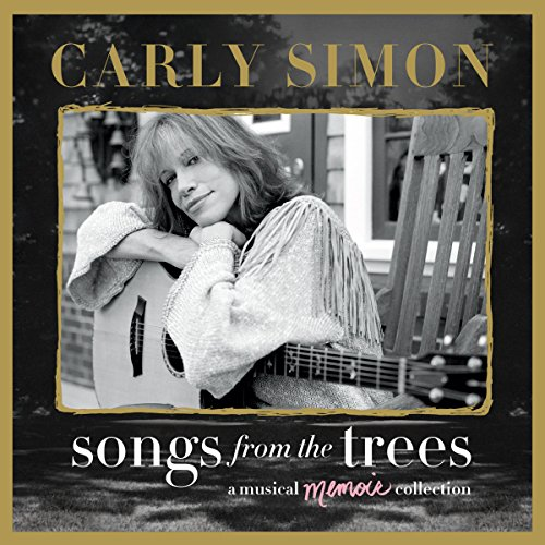 Songs From The Trees (A Musica...