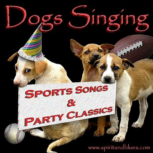 Birthday Ecards Dogs Singing ~ Happy birthday animals singing by dogs on amazon music