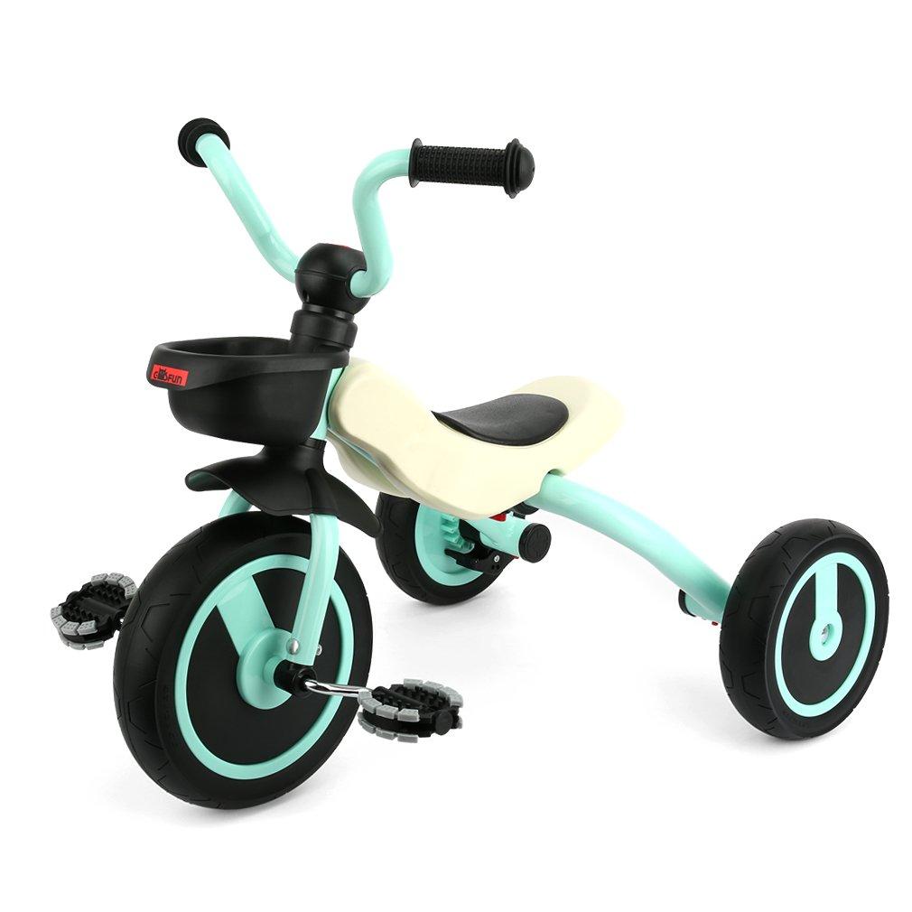 Triciclo-bimbo-Gosfun