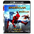 Superheroes - Movies & TV