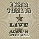 : Live From Austin Music Hall
