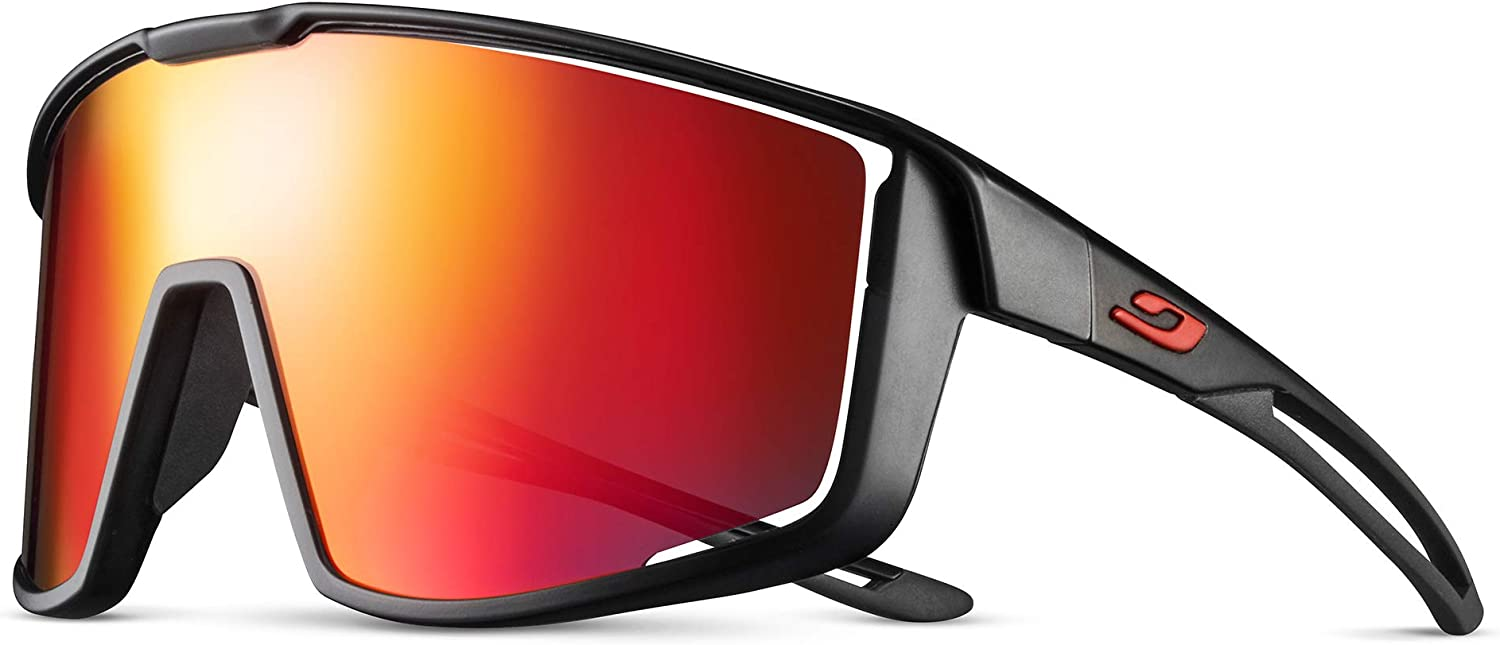 Julbo Fury Spectron 3 Sports Glasses Cycling Glasses Bekleidung