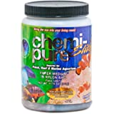 Boyd Enterprises ABE16743 Chemi-Pure Elite for Aquarium, 11.74-Ounce