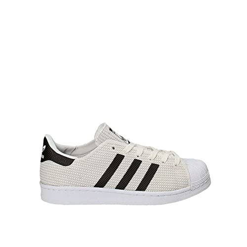 adidas superstar bianche e nere adulto